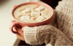 fall-hipster-hot-chocolate-perfect-Favim.com-1142503