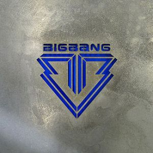 BigBang_-_Alive_(Korean_Cover)
