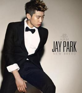 jay-park-new-breed